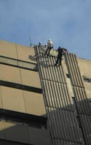 Sponsored Abseil 2012_2