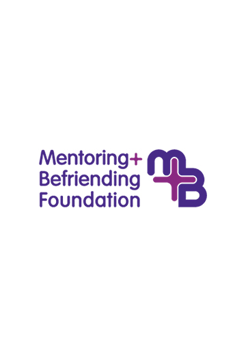 Approved Mentoring and Befriending Service